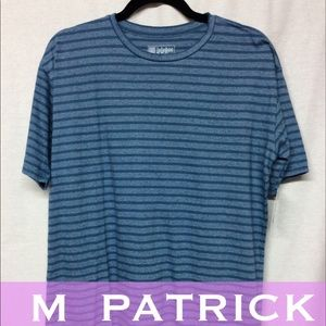 Men's LuLaRoe Patrick T Medium NWT